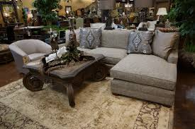 Home Decor Midland Tx by Sectional Sofa At Carters Furniture In Midland Tx Living Rooms