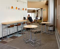 Comfy Library Chairs Sit Down U2013 Transforming Libraries U2013 Seating With A Purpose Ideas