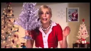 target black friday commercials target christmas black friday commercial 2011 music jinni