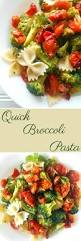 Quick Simple Dinner Ideas 338 Best Italian Images On Pinterest Recipes Vegan Food And