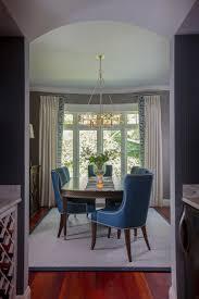 acrylic home design inc karen renee interior design is a full service award winning firm