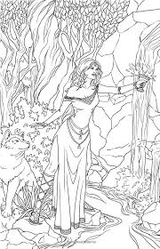 Marvelous H2o Mermaid Coloring Pages Inside Inexpensive Article H2o Coloring Pages