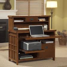 compact office cabinet and hutch 13 best small computer printer cabinet images on pinterest printer