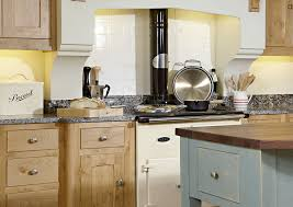 modern shaker kitchens shaker kitchens how to introduce a modern twist on a classic