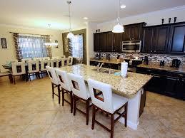 home depot kitchen islands full size of kitchen refacing kitchen