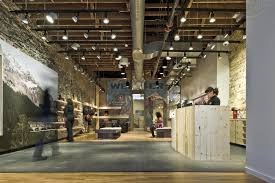 Retail Store Lighting Fixtures Track Lighting Choosing The Right Type For Your Retail Store