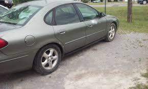nissan altima for sale roanoke va cash for cars woodbridge va sell your junk car the clunker junker