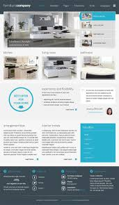 interior u0026 furniture joomla template joomla monster