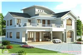 100 donald gardner house plans birchwood house plan donald