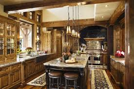 best rustic kitchen cabinets ideas u2014 all home ideas and decor