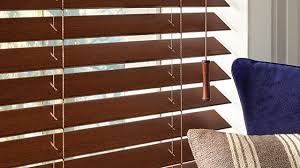 Window Blind Stop - blinds indianapolis window blinds indiana roller blinds 46234