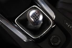 want a manual transmission comprehensive list for 2015 the fast