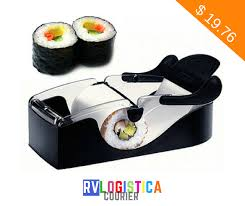 machine a cuisiner top 10 sushi maker machine posts on