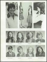 paul harding high school yearbook explore 1975 harding high school yearbook st paul mn classmates