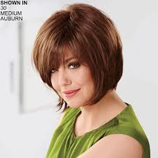 brooklyn wig by paula young trojan women wigs pinterest wig