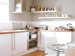 idee cuisine ikea idee de cuisine ikea 4 avec planifier sa ikea houzz kitchens and