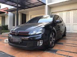 lexus indonesia bekas volkswagen u2013 bisaboy com