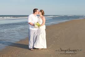 charlene u0026 scott u0027s corolla wedding outer banks wedding planner