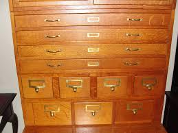 globe wernicke file cabinet globe wernicke file cabinet history cabinet doors and file cabinets