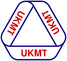 frequently asked questions united kingdom mathematics trust