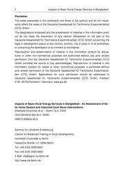 file sle bangladesh report pdf energypedia info