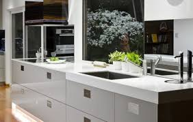 program for kitchen design blasting new kitchen designs tags modular kitchen cabinets ideas