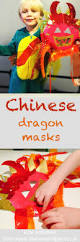 chinese dragon mask craft for kids dragon mask chinese dragon