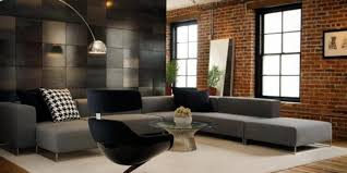 design your living room living room decorating ideas and designs living room decorating