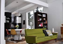 bookshelf room divider living room contemporary with bookcase room