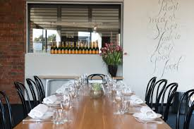 private dining room melbourne grosvenor hotel event spaces