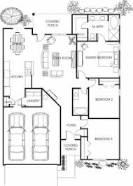 large family floor plans house plan minimalist small house floor plans for apartment