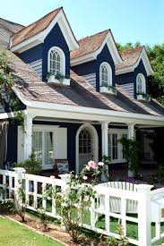 Farm Ideas Exterior Farmhouse With Window Window Post And Rail Fence - best 25 cape cod exterior ideas on pinterest cape cod houses