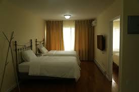 apartment higher suites queens ny booking com