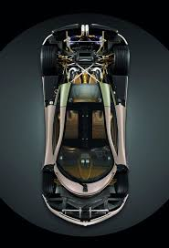 koenigsegg huayra price best 25 pagani car price ideas on pinterest pagani price zonda