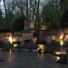Patio 20 Photo Of Outdoor by Outdoor Lighting Perspectives Long Island 20 Photos Lighting