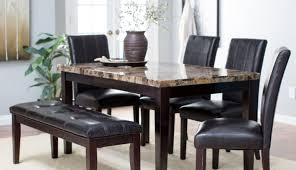 table alluring kitchen tables and chairs john lewis elegant