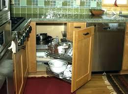 kitchen corner cabinet solutions upper corner kitchen cabinet storage solutions upper kitchen corner