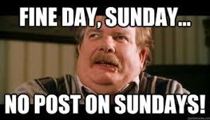 Shopping Meme - all day sunday shopping meme mybataz blog