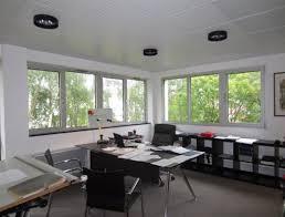 bureaux a vendre bureaux à vendre à louer ploemeur l immobiliere du centre