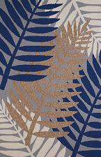 Olefin Rug Olefin Floral Tropical Area Rugs Ebay