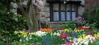 spring landscaping professional landscape design service landscaping in nj