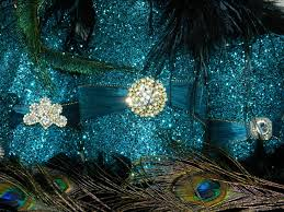 Peacock Centerpieces The 25 Best Teal Wedding Centerpieces Ideas On Pinterest Teal