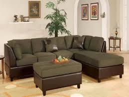 big lots simmons sofa big lots living room furniture living room simmons velocity simmons
