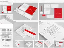 corporate stationery psd mockups for branding identity psd mockups