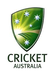 Cricket Flags Optus Lands Cricket Australia Streaming Rights Mumbrella