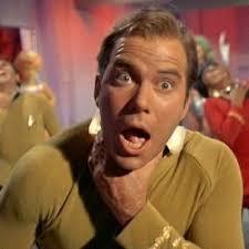 Kirk Meme - captain kirk choking meme generator
