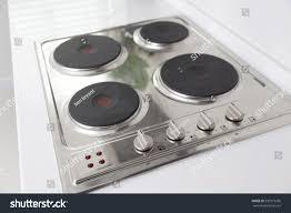 modern kitchen stove modern kitchen stove stock photo 559373596 shutterstock