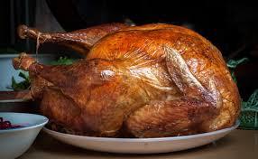 restaurants open thanksgiving day in columbus