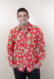 christmas shirts christmas christmas shirts are cooler than
