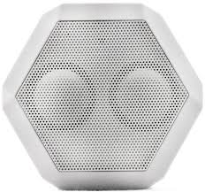 black friday speakers on sale amazon the 52 best images about home audio deals on amazon on pinterest